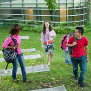 NMC_campuslife1-7893