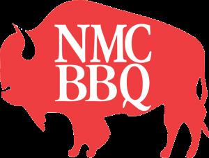 BBQ-logo-red