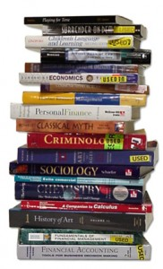 textbooks3