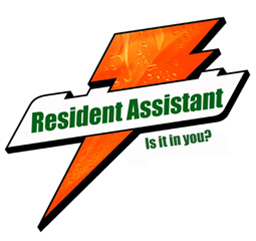 residentassistant