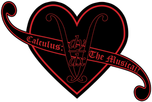 calculusthemusicallogo