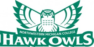 NMC hawk owl