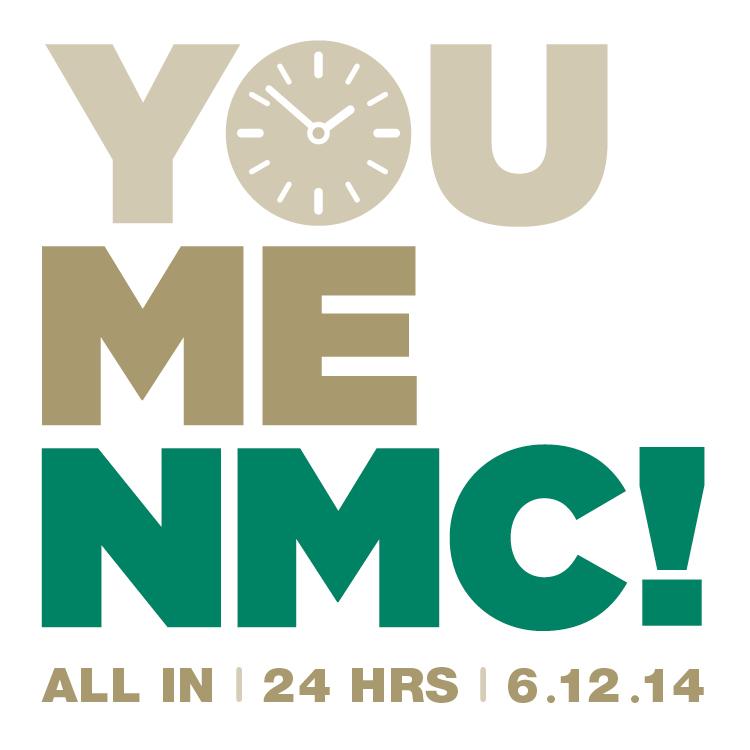 24hr-youmeNMC-stack