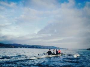 rowing club 2