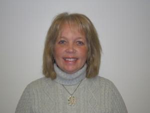 Peggy Shinn - Payroll