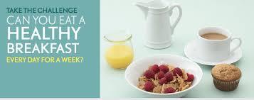 healthbreakfast