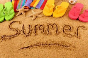 munson-summer
