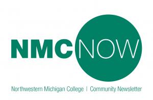 nmc-now