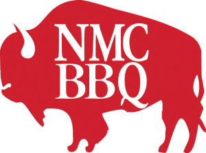 BBQ logo in red CUTOUT