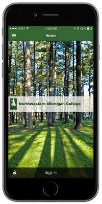ellucian-go-app-1-on-iphone-small