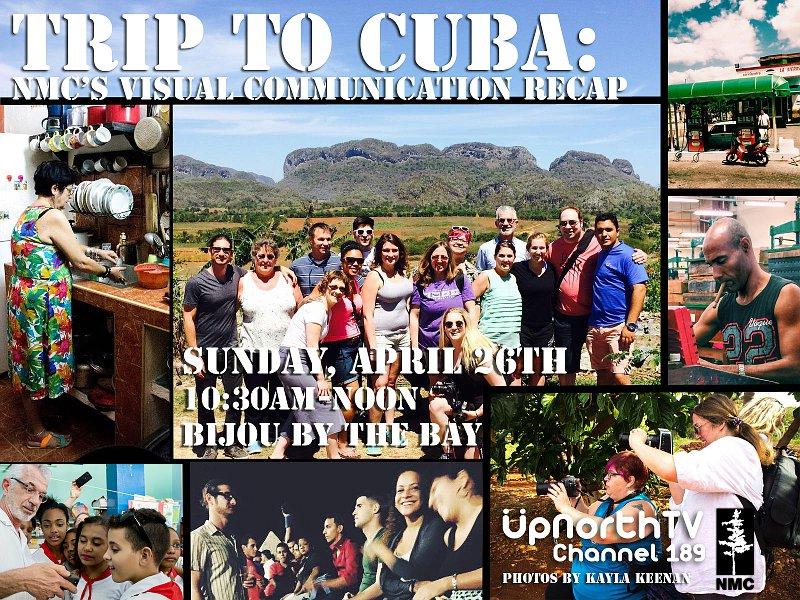 trip-to-cuba-poster