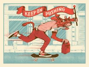 Keep_pushing
