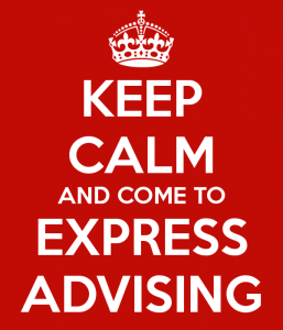 keep-calm-and-come-to-express-advising