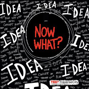 TEDx2015Salon-1