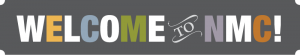 Welcome-to-NMC-banner-300x55