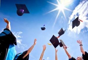 Graduation-300x206