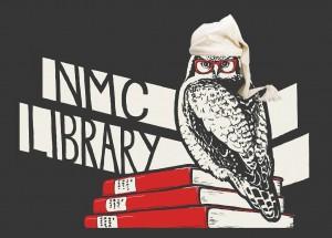 nmclibraryowl-nightcap