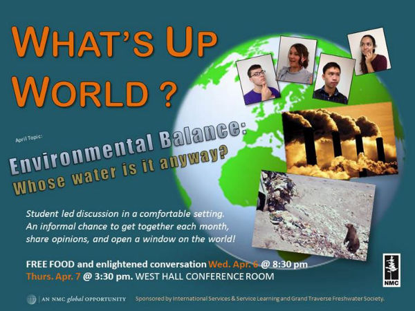 whats-up-world-april-6-7