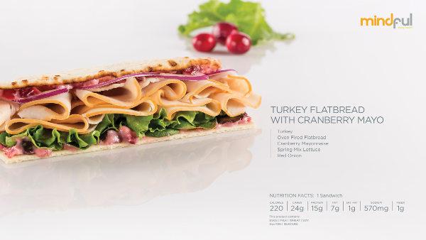 MDF_TurkeyFlatbreadCranMayo_LDS