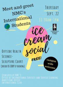 nmc-ice-cream-social