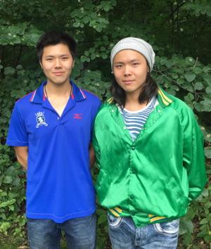 jay-and-joe-thailand