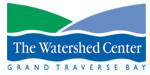 Watershed Center logo