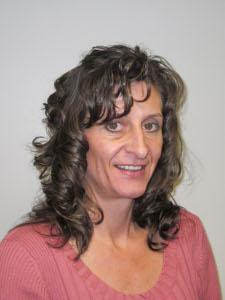 Lisa Elowsky