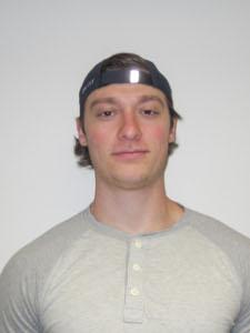 Chase Joppich