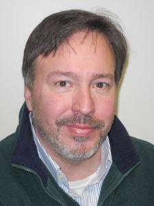 Scott Joyner
