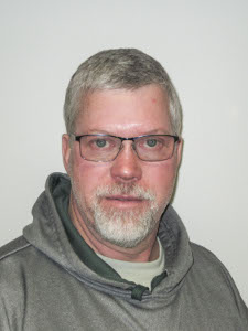 Phil Loew