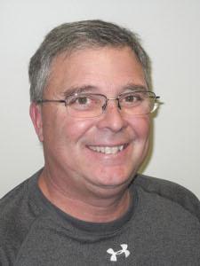 Dennis Schaar