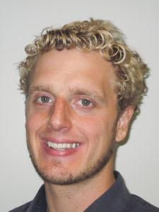 James Schaberg