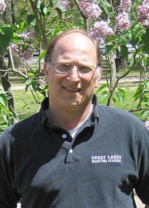 John Biolchini