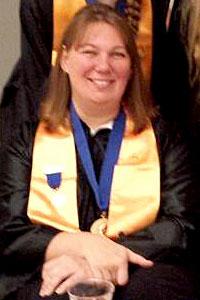 Kathy Tahtinen