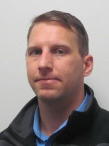Paul Glotzhober
