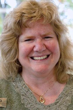 Kari Kahler