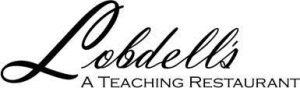 Lobdell's logo