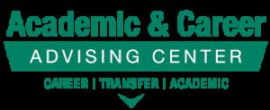 NMC Advising Center logo