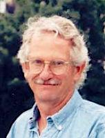 John Pahl