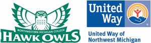 NMC and United Way logos