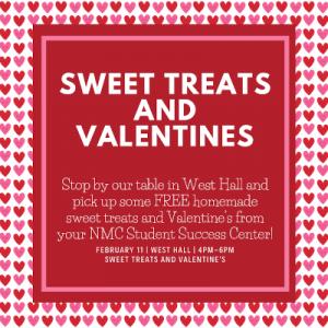 Valentine's Day event teaser