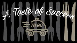 Taste of Success logo