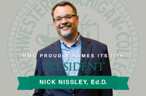 nick-nissley-and-logo.png