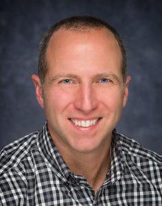 Dr. Joseph Santangelo