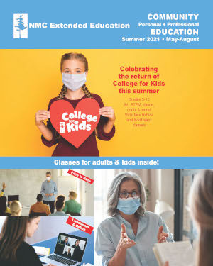 EES catalog cover